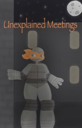 Unexplained Meetings Mikey X Reader On Hold Peculiar