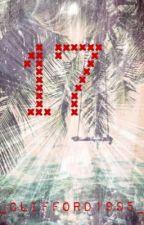 17 (Lashton AU) by _Clifford1995_