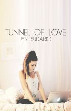 tunnel of love // hemmings by Dorky_Vampire
