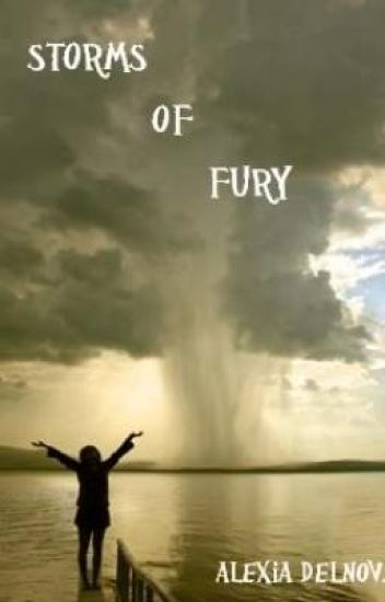 Storms of Fury