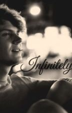 Infinitely (Evan Peters) by jennaaa_04