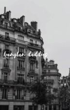 Bangtan Daddies by derphyunqs