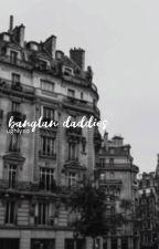 Bangtan Daddies by N00NAHAE