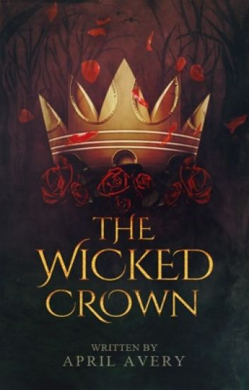 The Wicked Crown