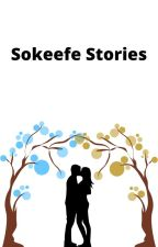 Sokeefe Stories by s25087