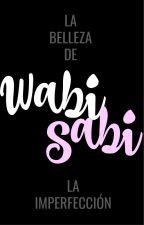 Wabi Sabi by SrtaMcCartney