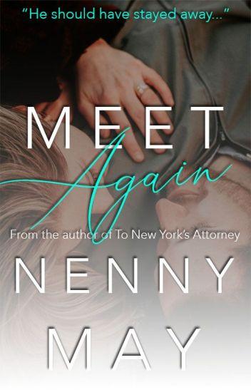 Meet Again | Book One