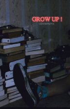 GROW UP ° ( RICHIE TOZIER ) by -zdempseys