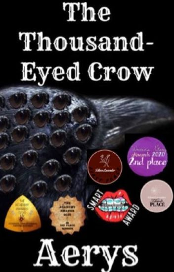 The Thousand-eyed Crow