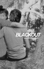 blackout » l.s by 60slouis