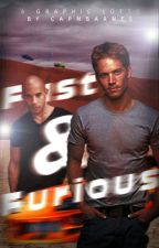 Fast And Furious | 𝐆𝐑𝐀𝐏𝐇𝐈𝐂 𝐋𝐎𝐓𝐓𝐎 by capnbarnes