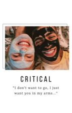 Critical || t.z. by rowdysgirlxo