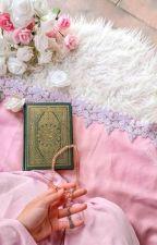 Dinimiz İslam by AsyaKara2