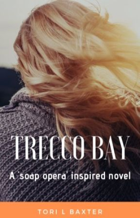 Trecco Bay by toriwritess