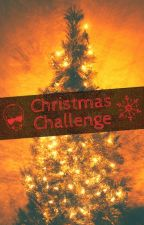 [Christmas Challenge] Après la Chute by Melowynn