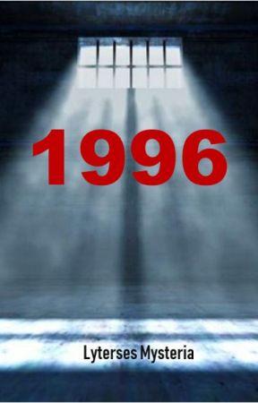 1996 by Lyterses_Mysteria