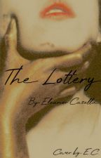 The Lottery by HouseofEllie