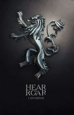 Game of Thrones (Male reader x Myrcella Baratheon) [DISCONTINUED] by Millerjack