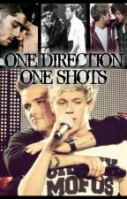 One Direction Dirty One Shots BoyxBoy by Paycca