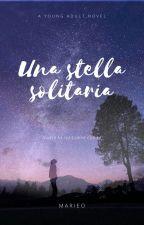 Una stella solitaria by -Mariaa17
