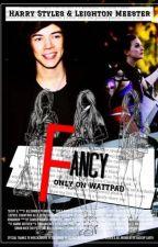 Fancy-Harry Styles by HelleneM