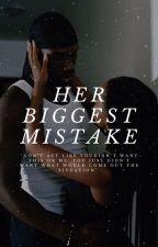 Euphoria ! || Roddy Ricch by lovekuvira