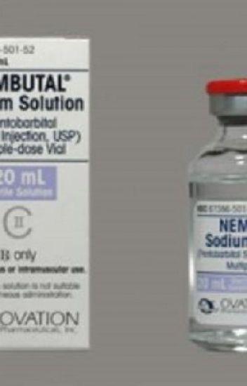 foto de Buy Nembutal Pentobarbital Powder Online - OnlineLoca10 - Wattpad
