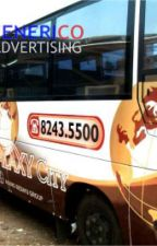 Jual Papan Reklame, Jual Kelebihan Papan Reklame, Jual Lampu Sorot Papan Reklame by JualPapanReklame