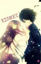 KISMET by wildxxflower