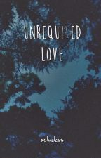 Unrequited Love ➤ A Portuguese Luke Hemmings Fanfiction by xclueless
