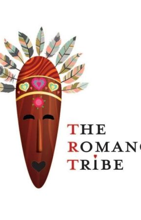 The Romance Tribe by SofiaPHR