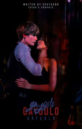 GayGolo   by sevtaend