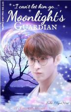 Miracle Series 1: Moonlight's Guardian | DK ONESHOT by YoureMyMiracle_Julie