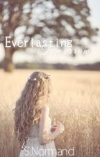 Everlasting Tomorrow (Sequel to Her Awakening) by SimpleImagine
