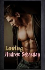 "Seducing Mr. Perfect II: Liam Villamonte ""The Sweet Revenge"" COMPLETED by FrustratedWriterX"