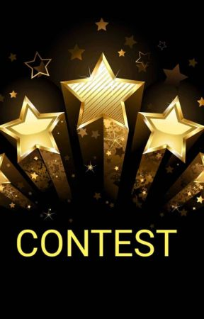 Contest by ChoiceAwards2019