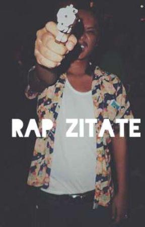 Rap Zitate Liebe Wattpad