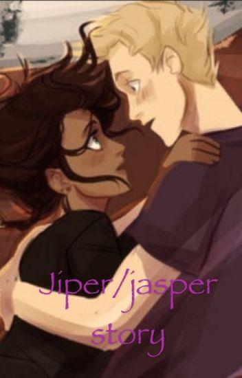 Jiper/Jasper