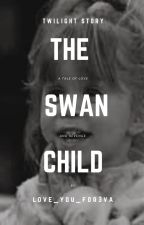 The Swan Child by love_You_For3va