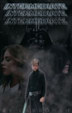 intermediate ✰ l. skywalker by carbohan