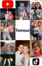 Famous ~A Sprousehart story by SprousehartBughead01