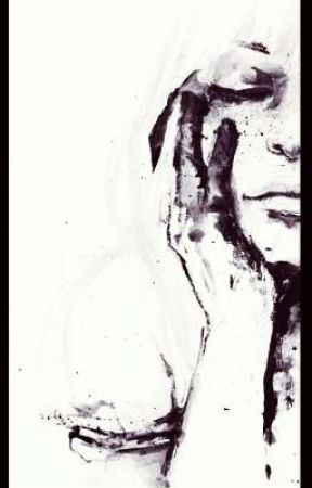 Beneath her scars by Sreejeetaghosh3614