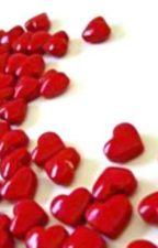 Cinnamon Hearts by MiaMalkova6