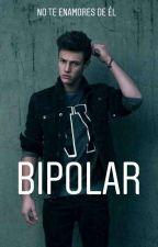 ~bipolar~ by javi_andreaa