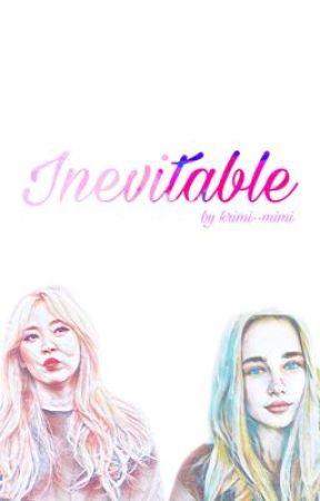 Inevitable by krimi--mimi