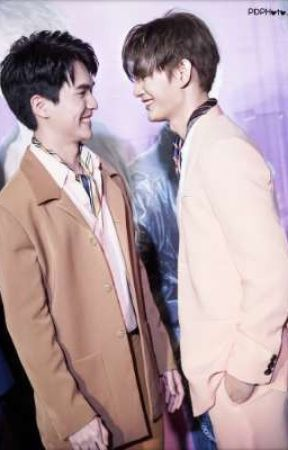 ForthBeam Fake Chat 2Moons2 [BOOK 1] {END}  by fullmoon98_