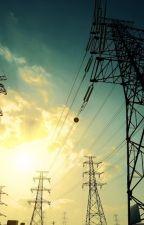 Electricidad y sus soluciones S.A.C by ElectricidadSAC