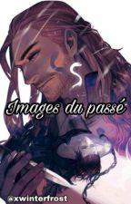 Images du passé // Tome 2 Thorki// by xwinterfrost