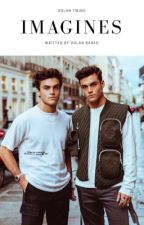 Dolan Twins Imagines by dolans_babes
