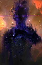 Despertar Cósmico by Guilherm3e